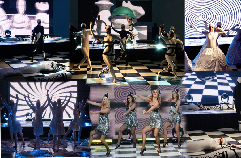 todes riga, todes show, todes, todes 7sky, 7 sky event agency todes